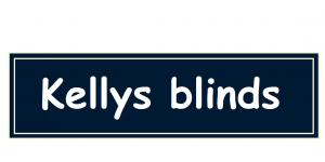 blinds cork