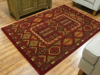 Rugs For Sale Ireland