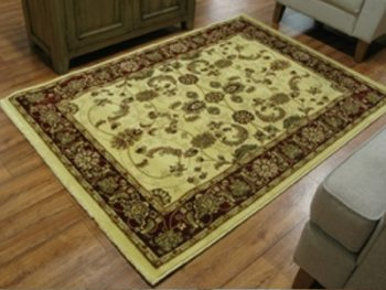 Cotswold Rugs For Sale Ireland