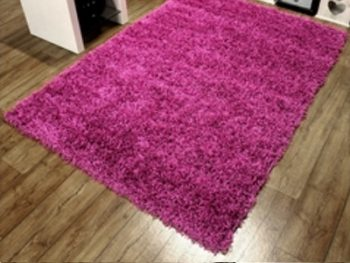 Cosy Rugs