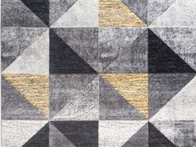 Impulse Cheap Rugs Ireland